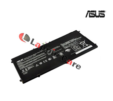 Laptop Battery For Asus C21