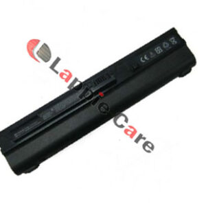 Laptop Battery For Hasee SQU-816