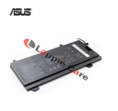 Laptop Battery For Asus C41N1727