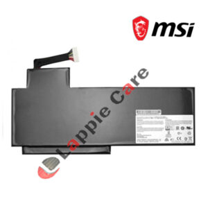 Laptop Battery For MIS BTY-L76