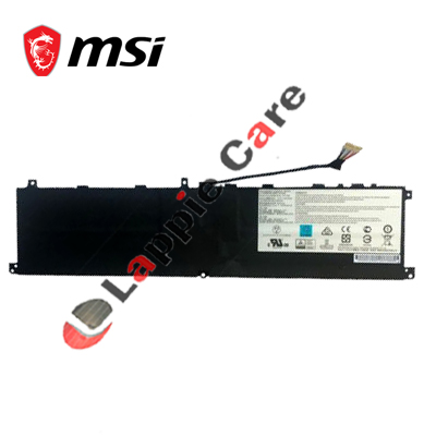 Laptop Battery For BTY-M6L