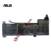 Asus B31N1723 battery replacement