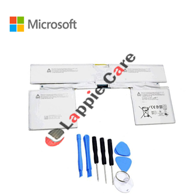 Original Battery For Microsoft Surface Book
