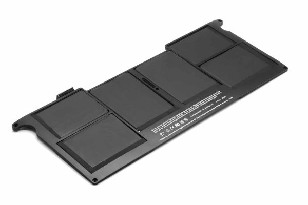 Laptop Battery For Apple A1406