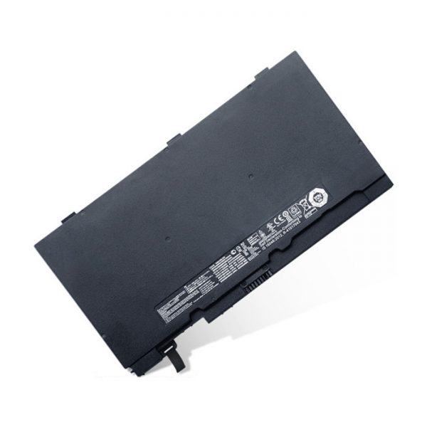 Laptop Battery For Asus B31BN95