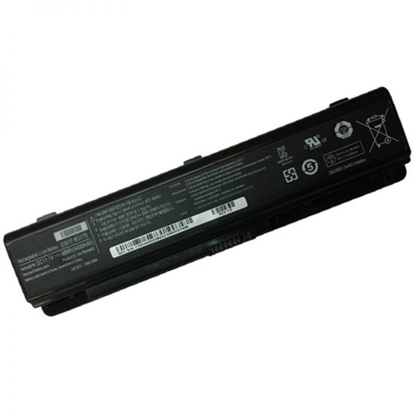 Laptop Battery For Samsung AA-PLAN6AB