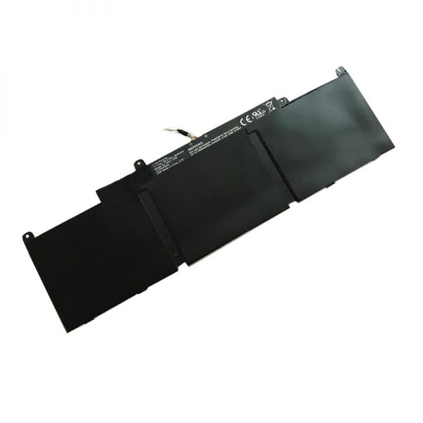 Laptop Battery For HP ChromeBook SQU-1208