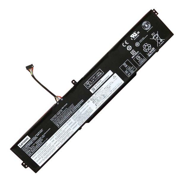 Laptop Battery For Lenovo L17D3PB0