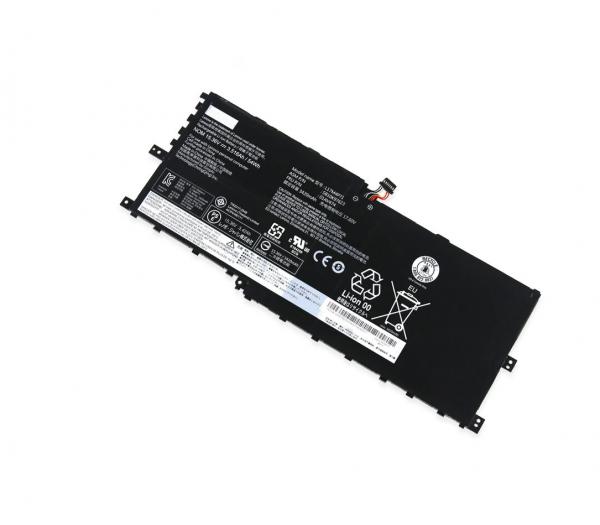 Laptop Battery For Lenovo L17M4P71