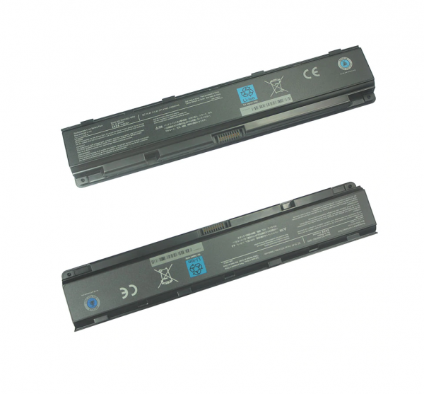 Laptop Battery For Toshiba PA5036U