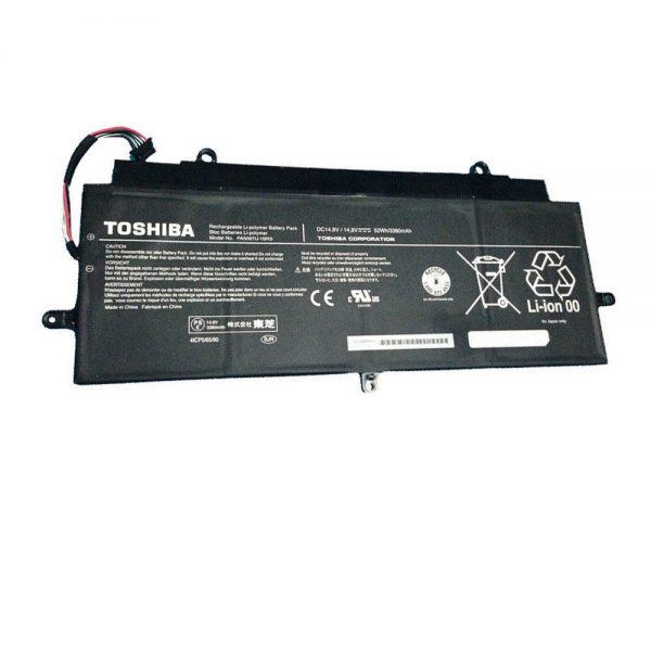 Laptop Battery For Toshiba PA5097U