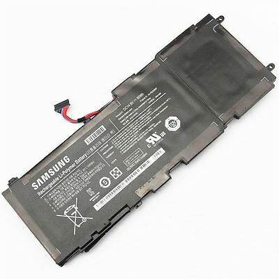 Laptop Battery For Samsung AA-PBZN8NP