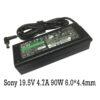 Buy Sony 19.5V 4.7A 90W 6.0*4.4mm Original AC Power Adapter